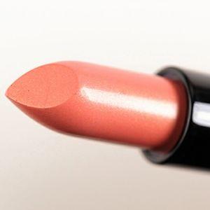 LE MAC innocence lipstick